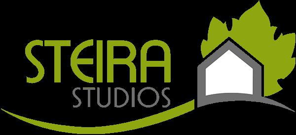 Steira Studios